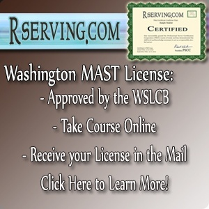 Washington MAST permit expiration date